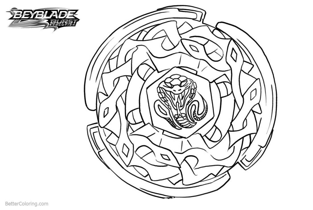 beyblade burst turbo coloring pages lui beyblade burst coloring pages coloring pages turbo coloring beyblade burst pages