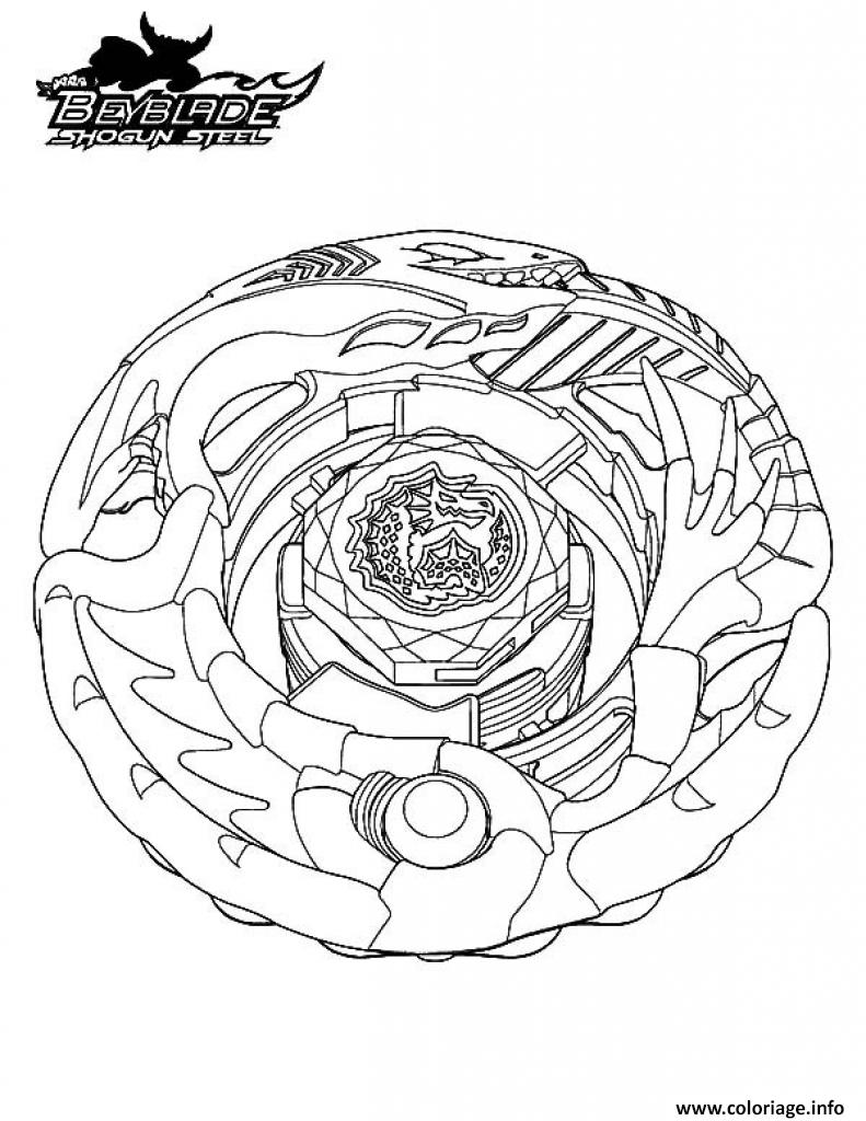 beyblade burst turbo coloring pages toys and action figures cool2bkids coloring burst beyblade turbo pages
