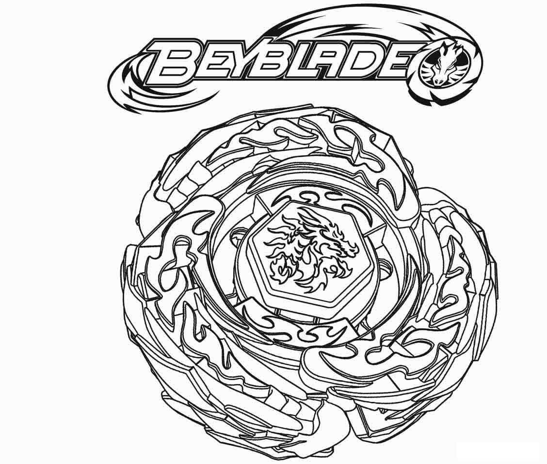beyblade characters coloring pages beyblade coloring pages 57 images free printable characters coloring beyblade pages