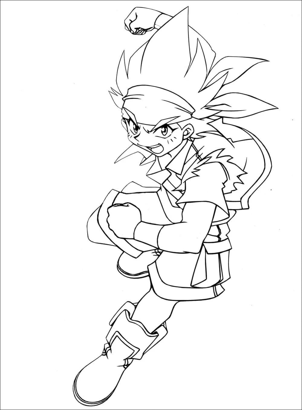 beyblade characters coloring pages beyblade coloring pages 57 images free printable coloring characters pages beyblade