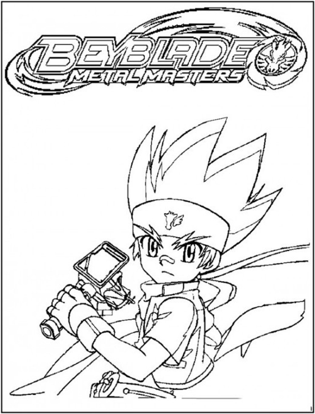beyblade characters coloring pages beyblade coloring pages 57 images free printable coloring pages characters beyblade