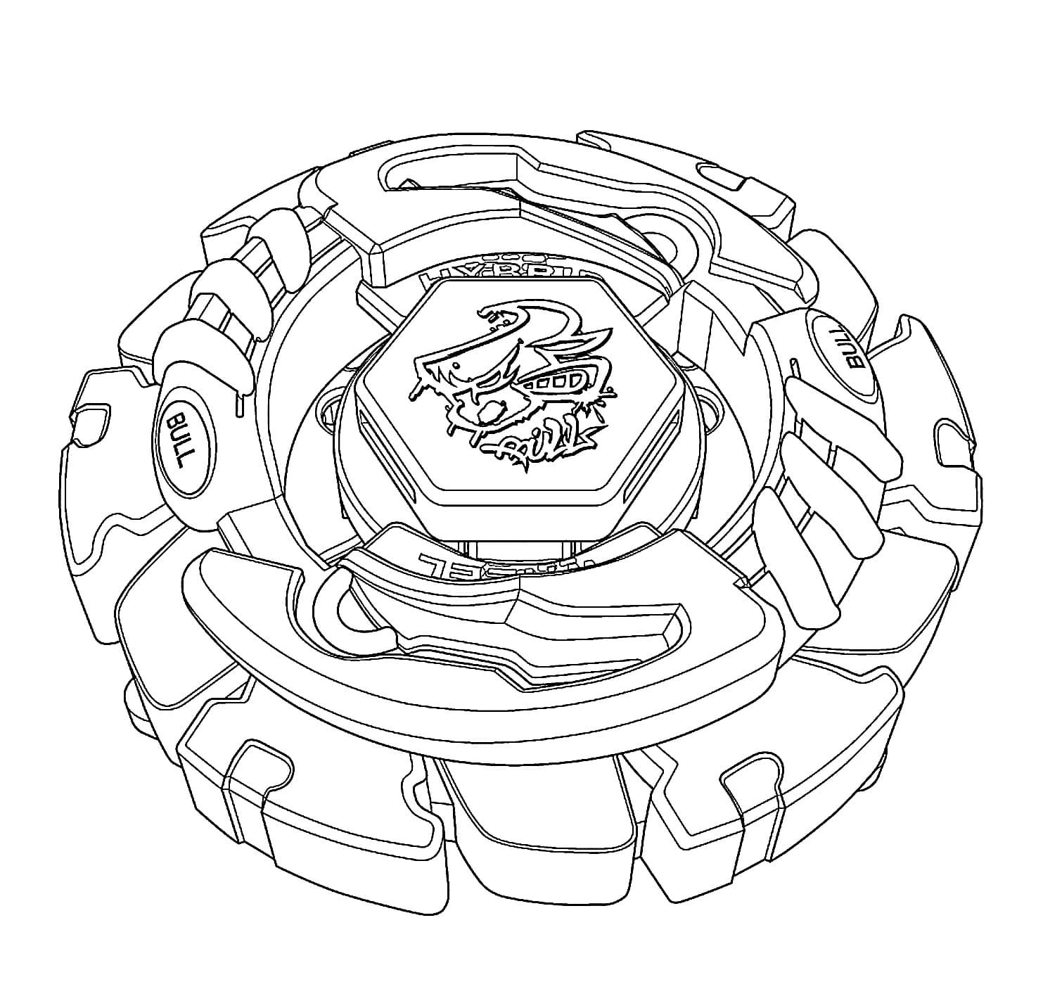 beyblade characters coloring pages beyblade coloring pages at getdrawings free download coloring pages beyblade characters
