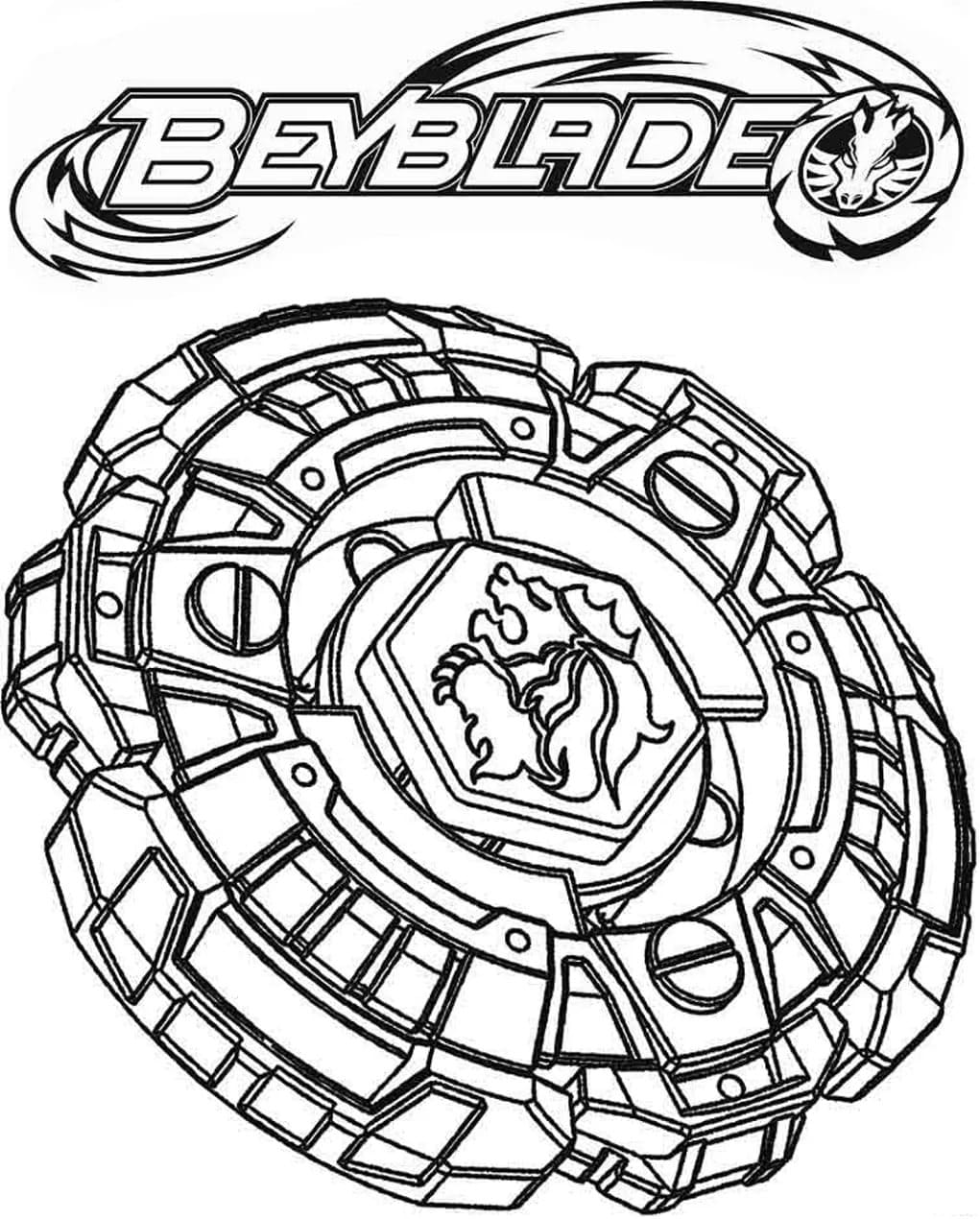 beyblade characters coloring pages beyblade coloring pages getcoloringpagescom beyblade coloring pages characters