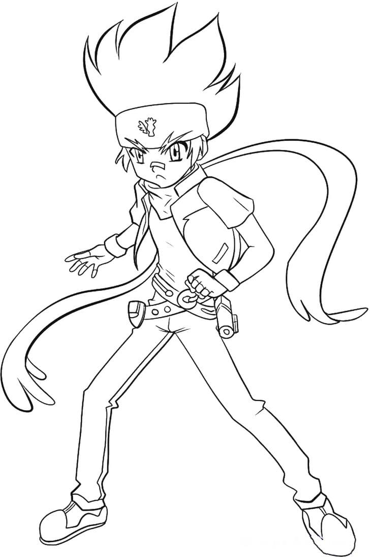 beyblade characters coloring pages beyblade to print for free beyblade kids coloring pages coloring beyblade pages characters