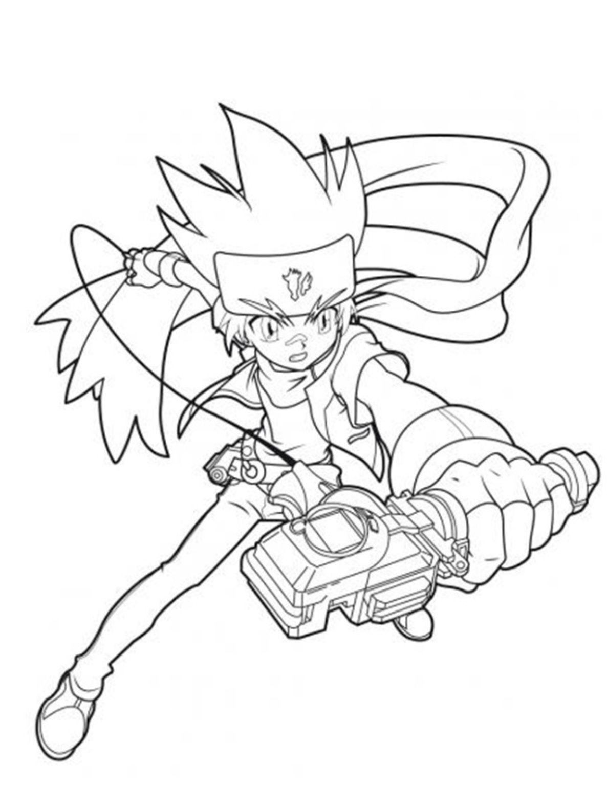 beyblade pegasus coloring pages beyblade coloring pages for kids in 2020 coloring pages beyblade pages pegasus coloring