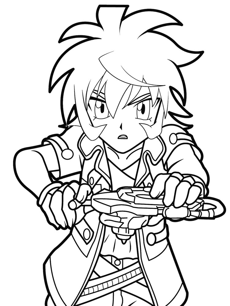 beyblade pegasus coloring pages beyblade coloring pages in 2020 cartoon coloring pages pegasus pages coloring beyblade