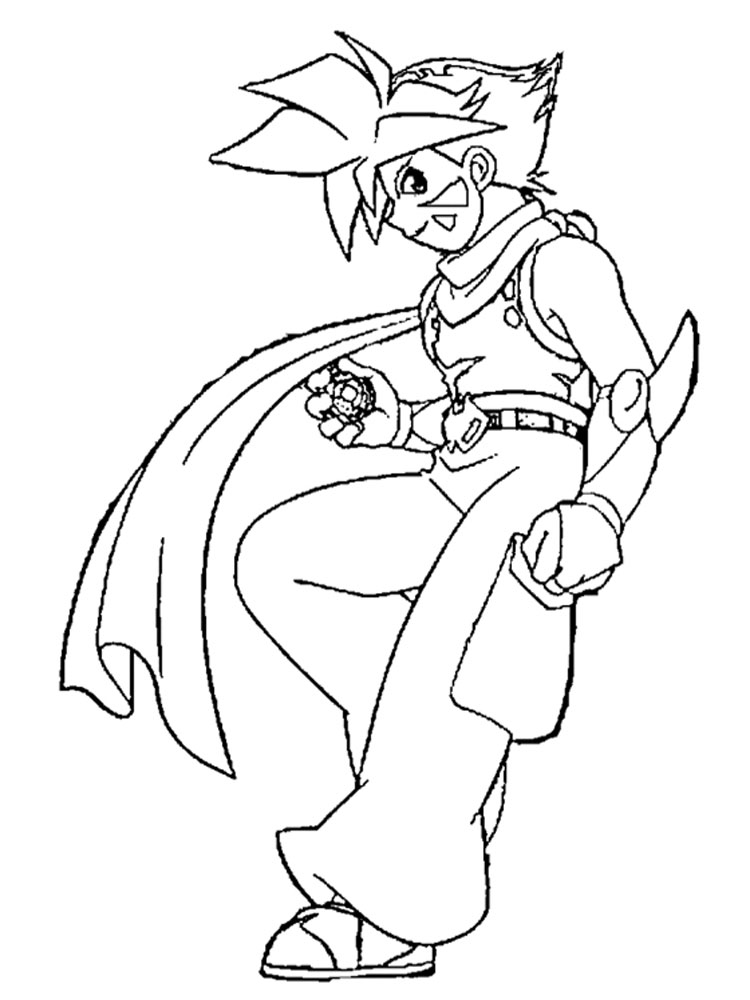 beyblade pegasus coloring pages beyblade pegasus coloring pages coloring pegasus pages beyblade