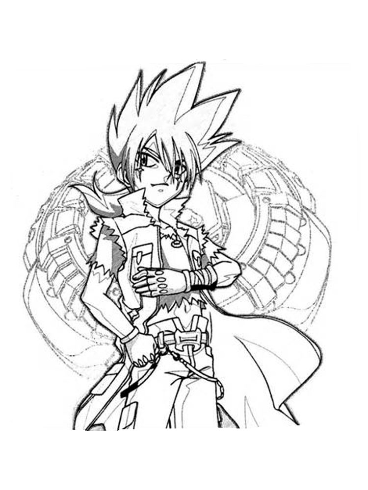 beyblade pegasus coloring pages pegasus beyblade anime coloring pages for kids printable coloring pegasus beyblade pages