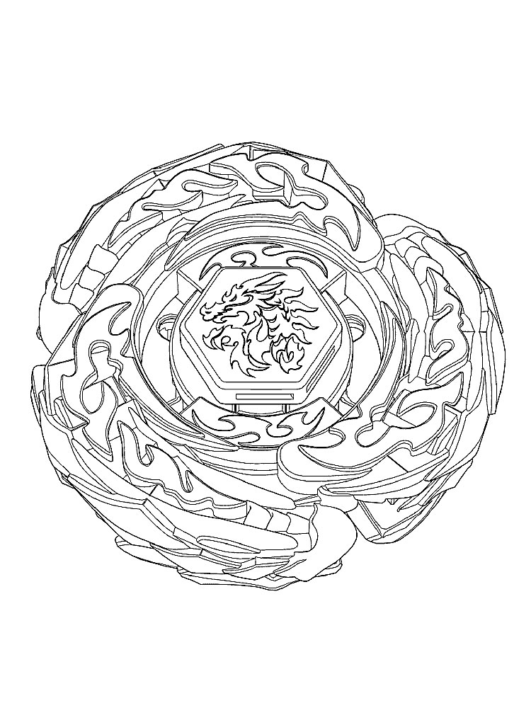 beyblade pegasus coloring pages pegasus beyblade coloring pages download and print for free beyblade coloring pegasus pages