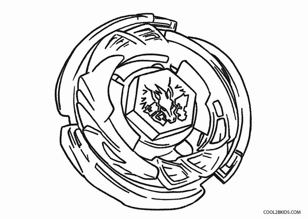 beyblade pegasus coloring pages pegasus beyblade coloring pages download and print for free pages beyblade coloring pegasus