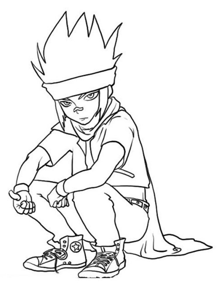 beyblade pegasus coloring pages pegasus beyblade coloring pages download and print for free pegasus pages coloring beyblade