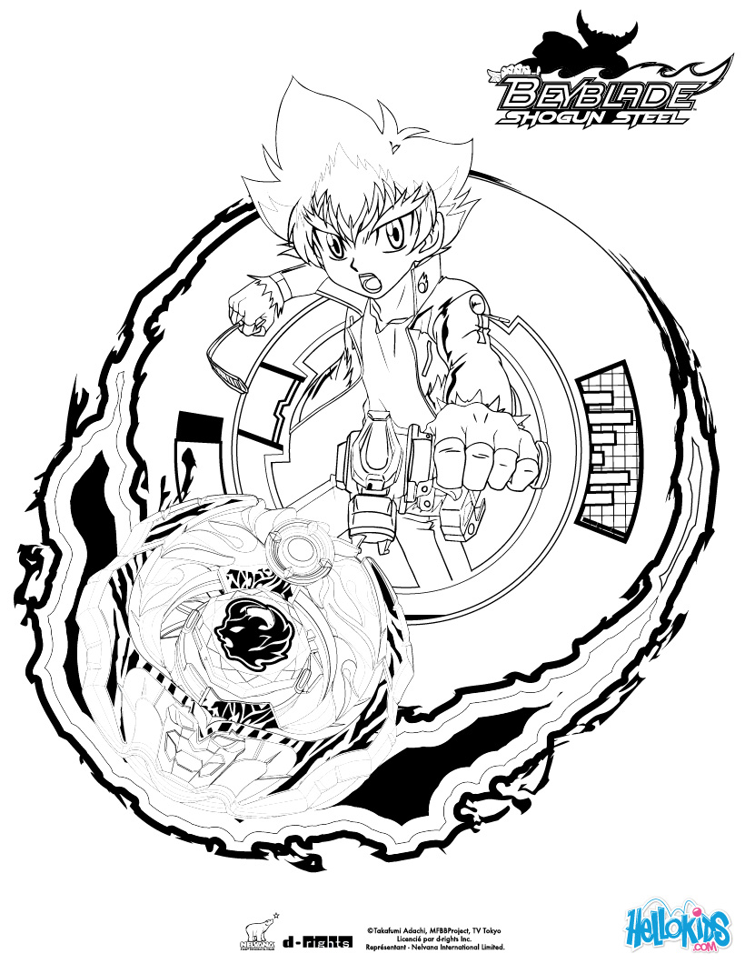beyblade pegasus coloring pages pegasus beyblade coloring pages free printable pegasus beyblade coloring pegasus pages