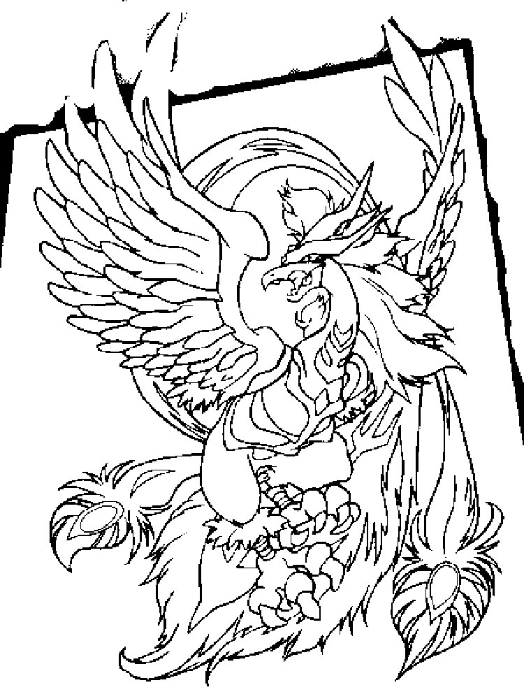 beyblade pegasus coloring pages pegasus beyblade coloring pages free printable pegasus beyblade pages pegasus coloring