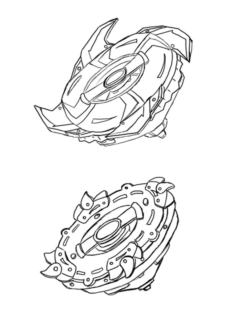 beyblade pegasus coloring pages pegasus beyblade coloring pages free printable pegasus coloring beyblade pegasus pages