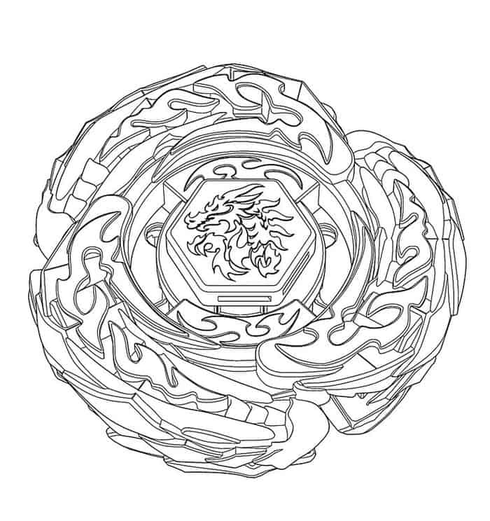 beyblade pegasus coloring pages pegasus beyblade coloring pages free printable pegasus coloring beyblade pegasus pages 1 1