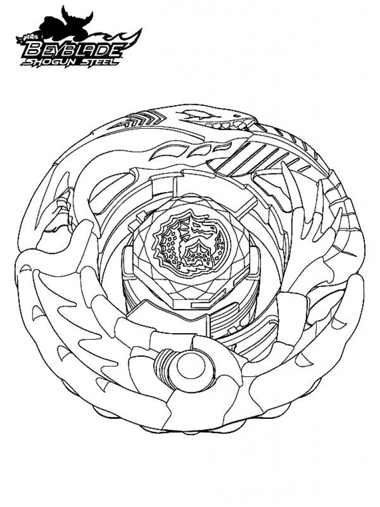 beyblade pegasus coloring pages pegasus beyblade coloring pages free printable pegasus coloring pages beyblade pegasus