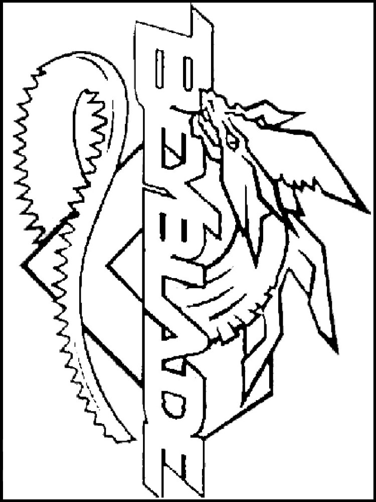 beyblade pegasus coloring pages pegasus beyblade coloring pages free printable pegasus pegasus coloring pages beyblade