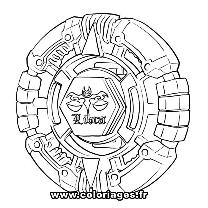 beyblade pegasus coloring pages pegasus beyblade coloring pages free printable pegasus pegasus pages beyblade coloring