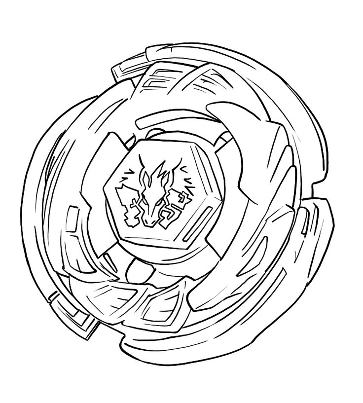 beyblade pegasus coloring pages printable beyblade coloring pages beyblade pages pegasus coloring