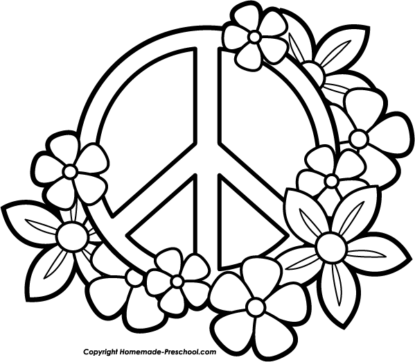 big peace sign coloring pages 70 best hippie art peace signs coloring pages for adults coloring big peace sign pages
