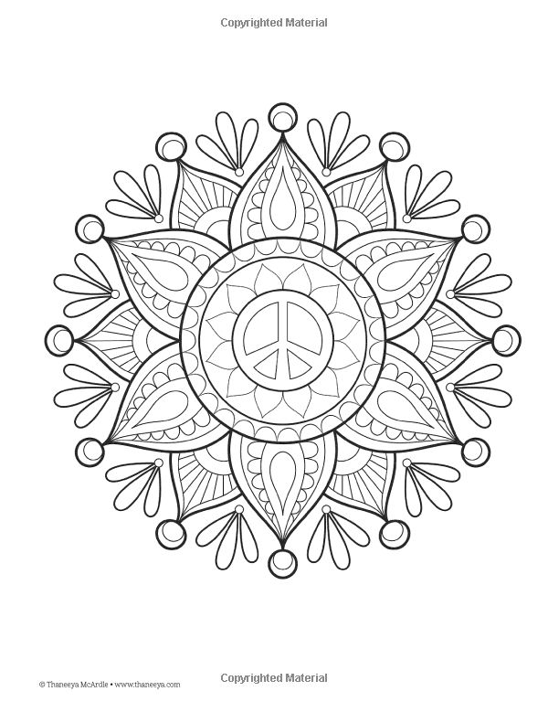 big peace sign coloring pages dream big with images dream big coloring pages peace pages coloring sign big