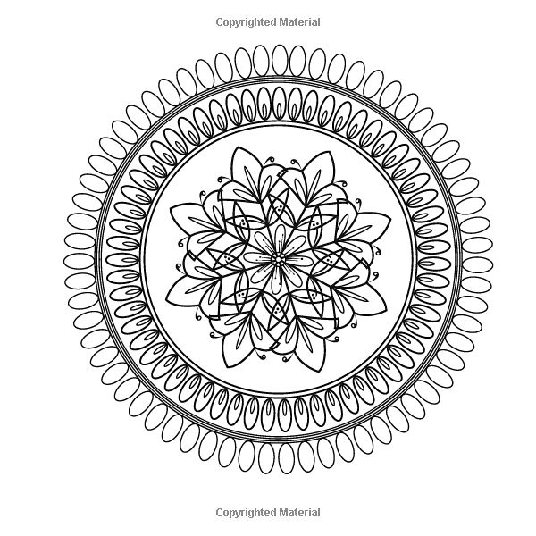big peace sign coloring pages goofy peace sign coloring page netart coloring sign pages peace big