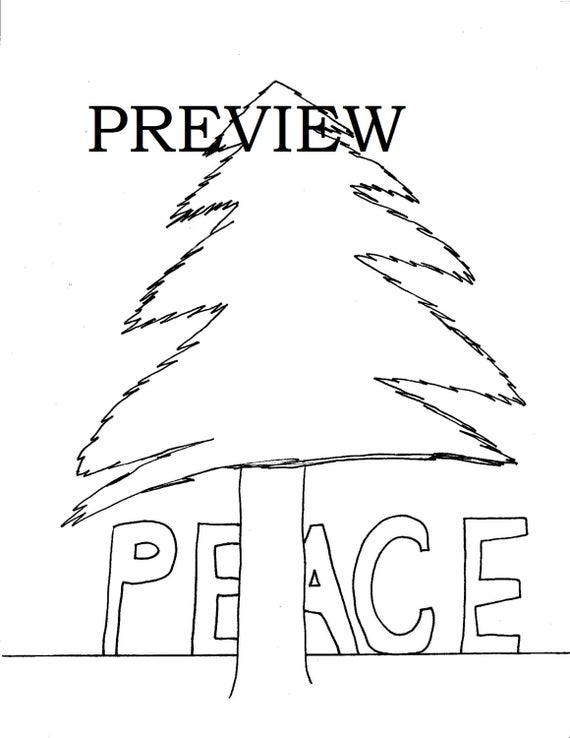 big peace sign coloring pages print peace emoji coloring peace sign fingers peace peace pages coloring big sign