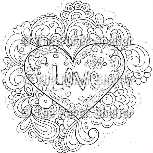 big peace sign coloring pages simple and attractive free printable peace sign coloring sign pages peace coloring big