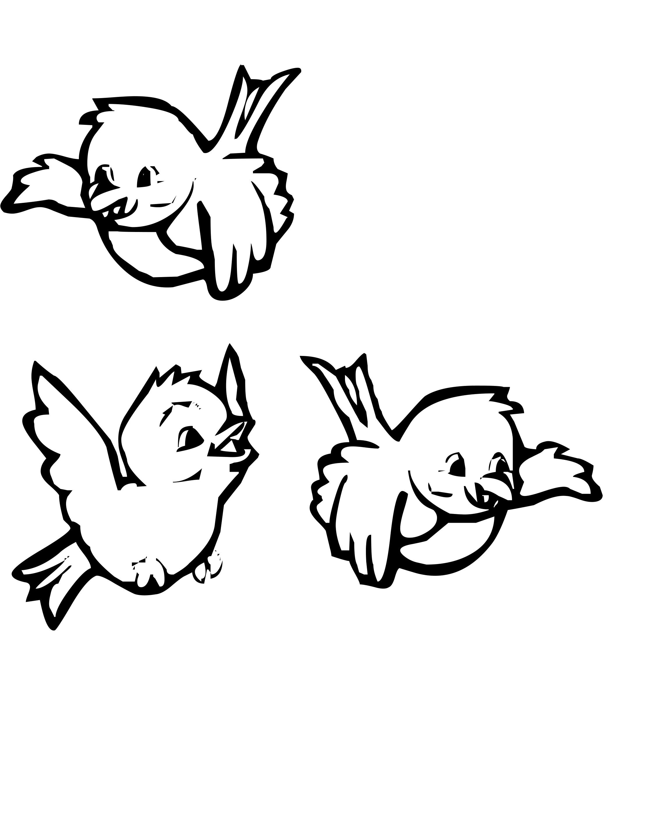 bird colouring pictures free printable eagle coloring pages for kids pictures bird colouring