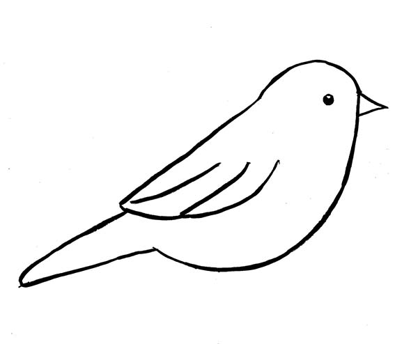 bird outlines bird outline tattoo clipart best bird outlines