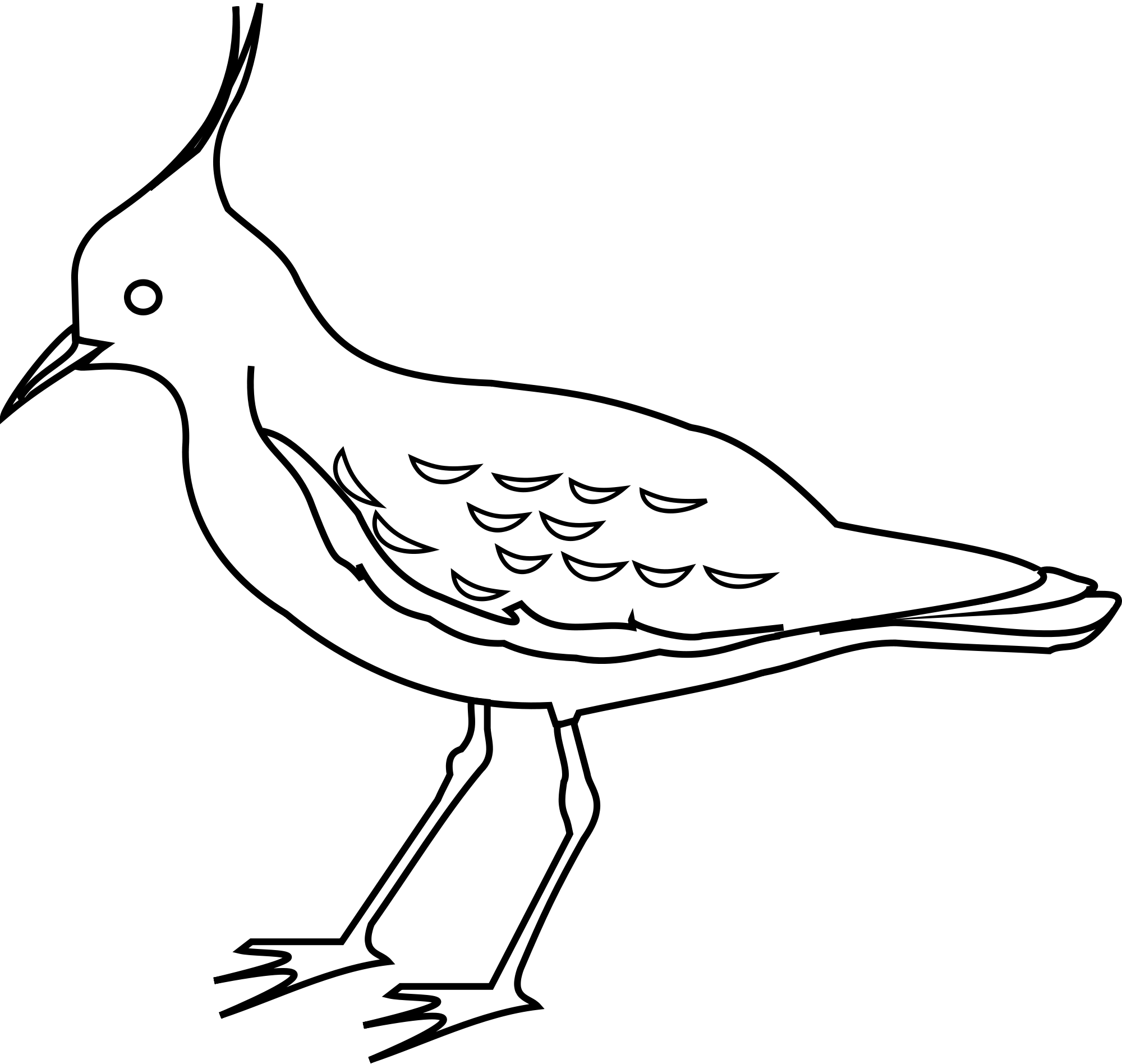 bird outlines clipart birds outline clipart birds outline transparent bird outlines