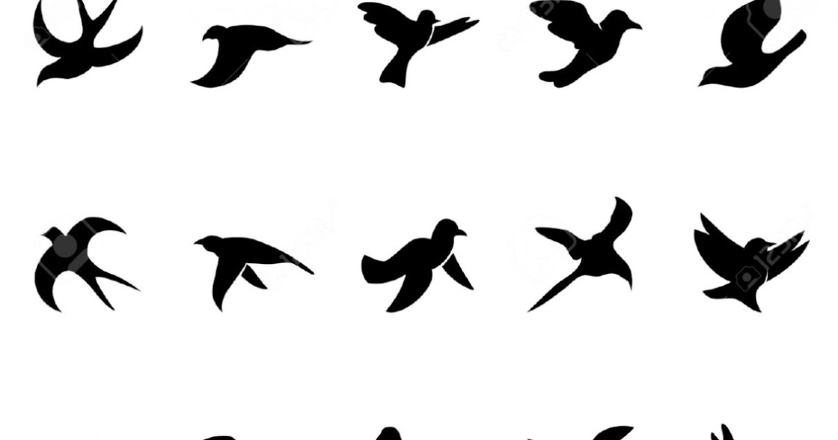 bird outlines simple flying bird outline wallpapers gallery outlines bird 1 1