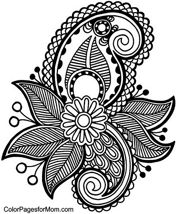 black and white coloring pages for adults 50 trippy coloring pages black pages for coloring white adults and