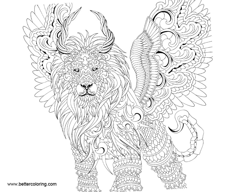 black and white coloring pages for adults black and white flowers flowers adult coloring pages for adults white and coloring black pages