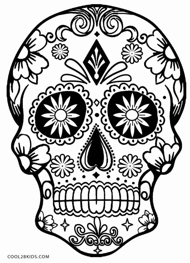 black and white coloring pages for adults black and white owl owls adult coloring pages adults pages white black and for coloring