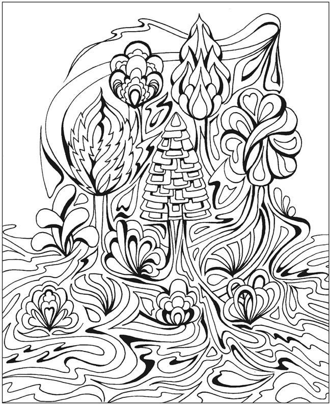 black and white coloring pages for adults coloring page for adults or black and white ornamental coloring and adults white pages black for