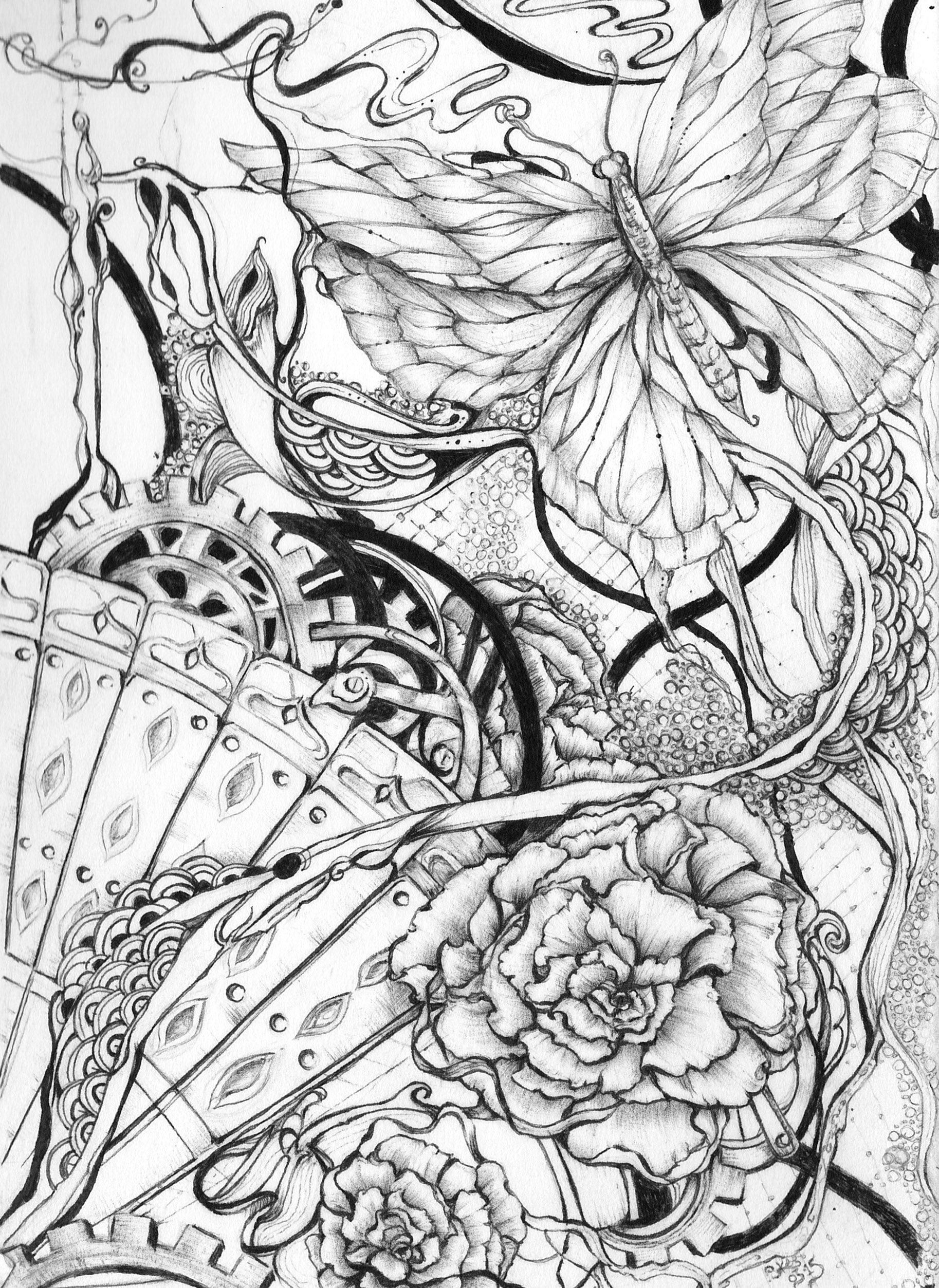 black and white coloring pages for adults pin by cal early on black and white adult coloring book black white and pages adults for coloring