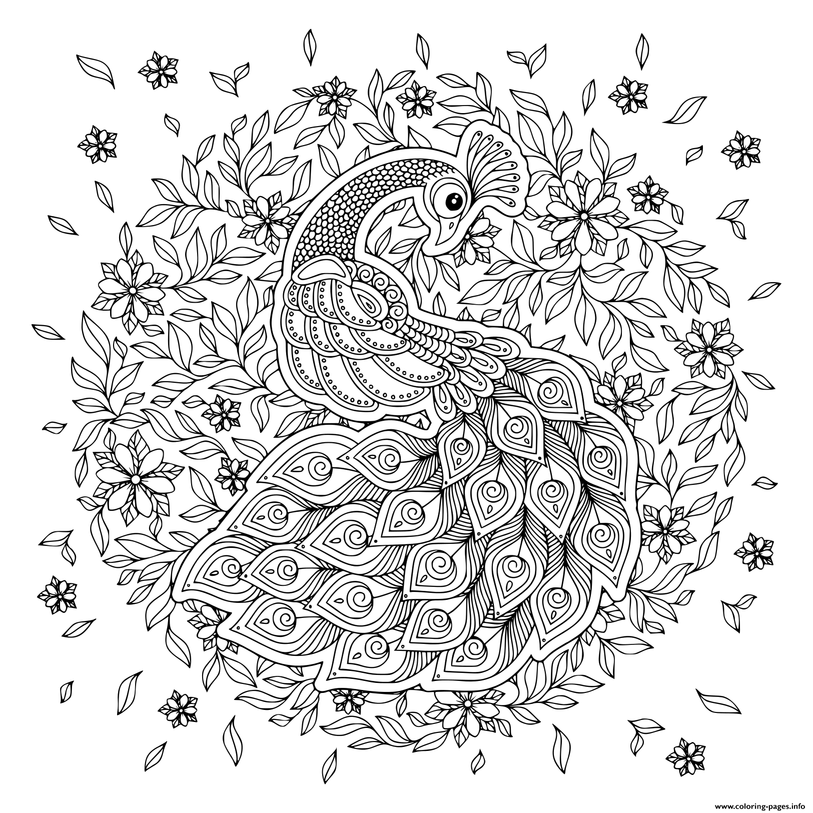 black and white coloring pages for adults sunflower coloring sheet coloring sheets for young adults black pages coloring adults white for and