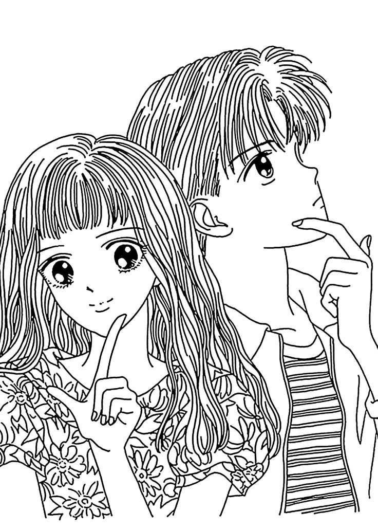 black and white colouring pages death coloring pages for adults pages white and black colouring