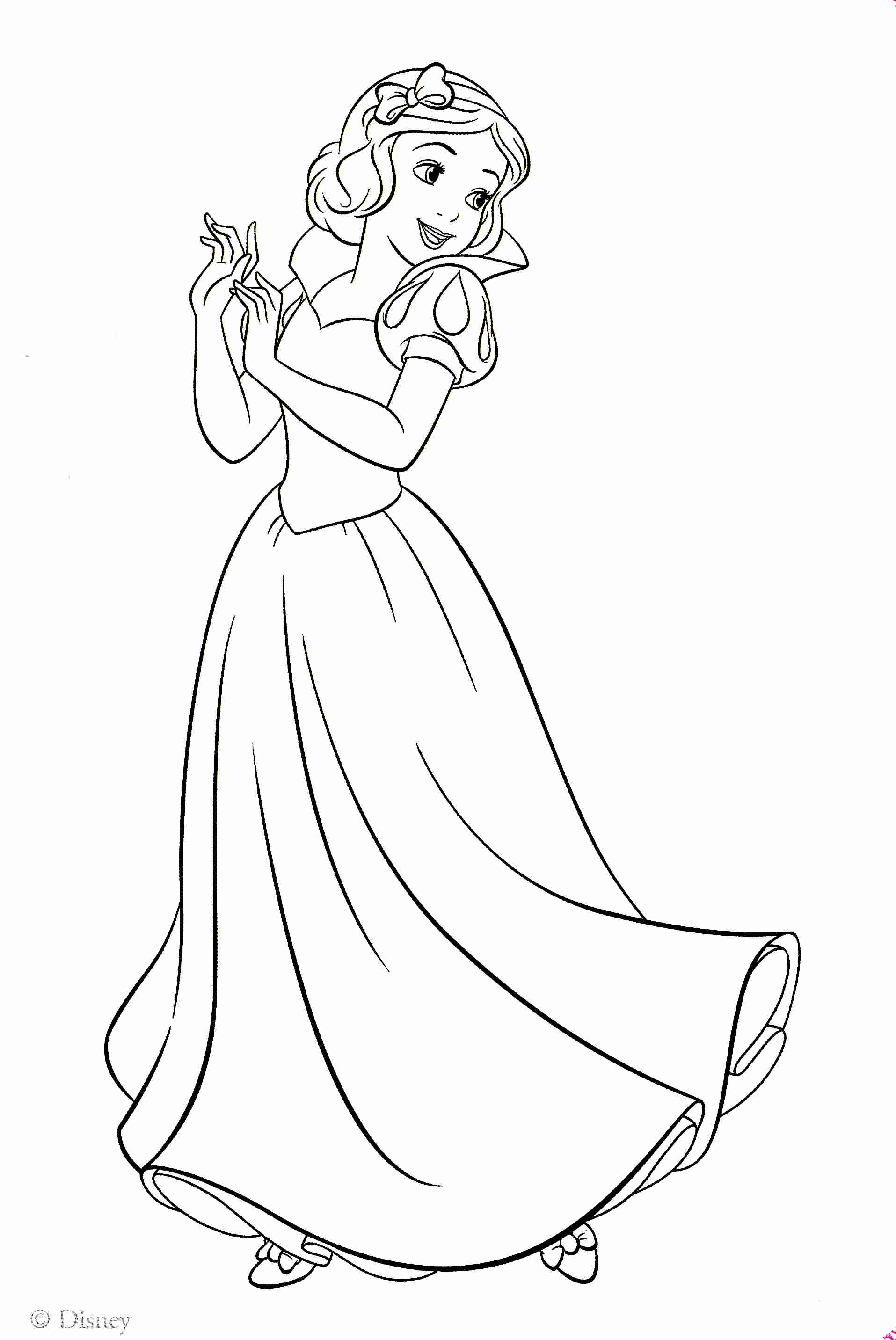black and white colouring pages superhero coloring pages to download and print for free white and pages black colouring