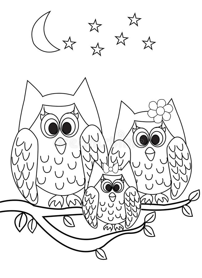 black and white colouring pages tree white black flowers adult coloring pages colouring white pages and black