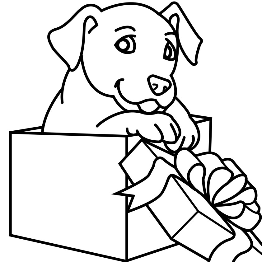black lab coloring pages black lab line drawing at getdrawings free download coloring lab black pages