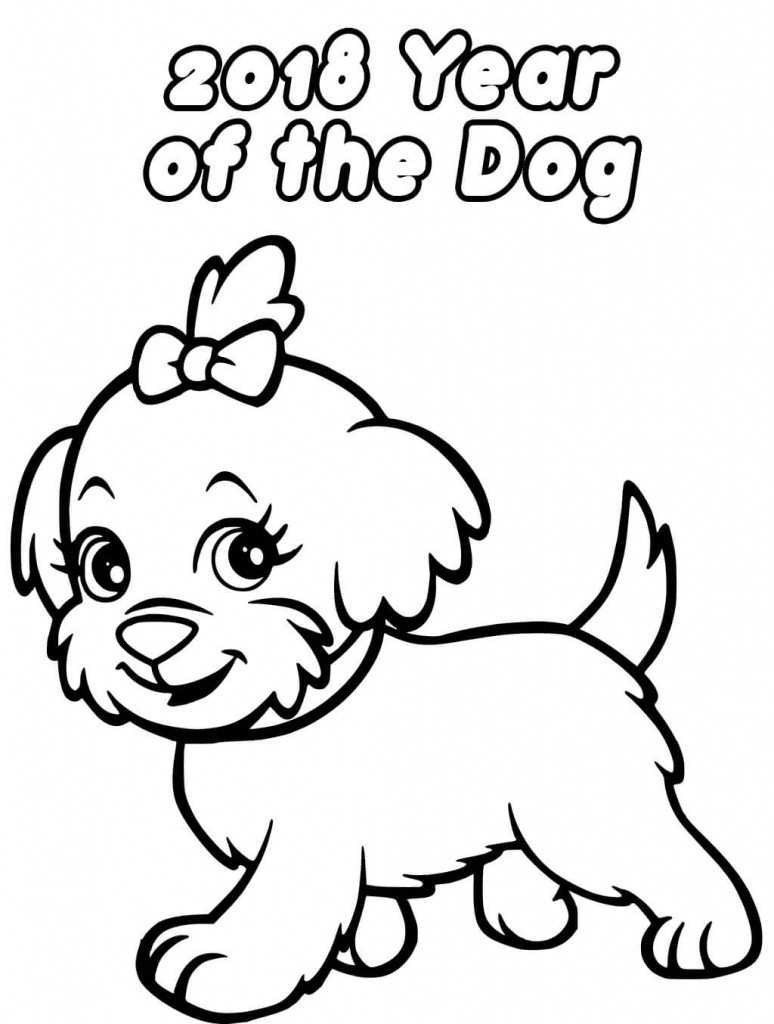 black lab coloring pages black lab line drawing free download on clipartmag pages lab coloring black