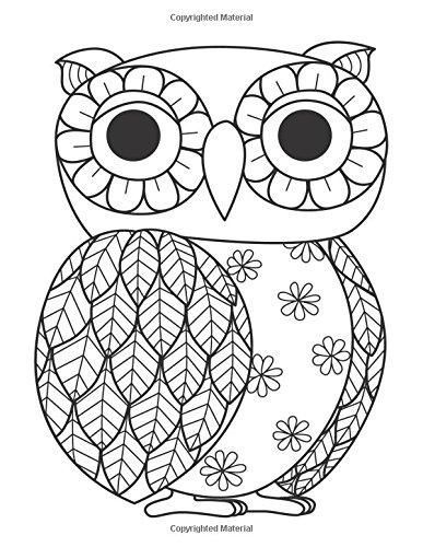 blank coloring pages blank coloring pages blank pages coloring