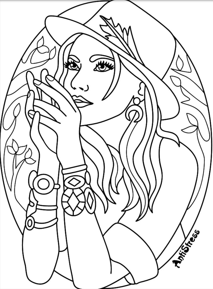 blank coloring pages blank train coloring pages coloring home blank coloring pages