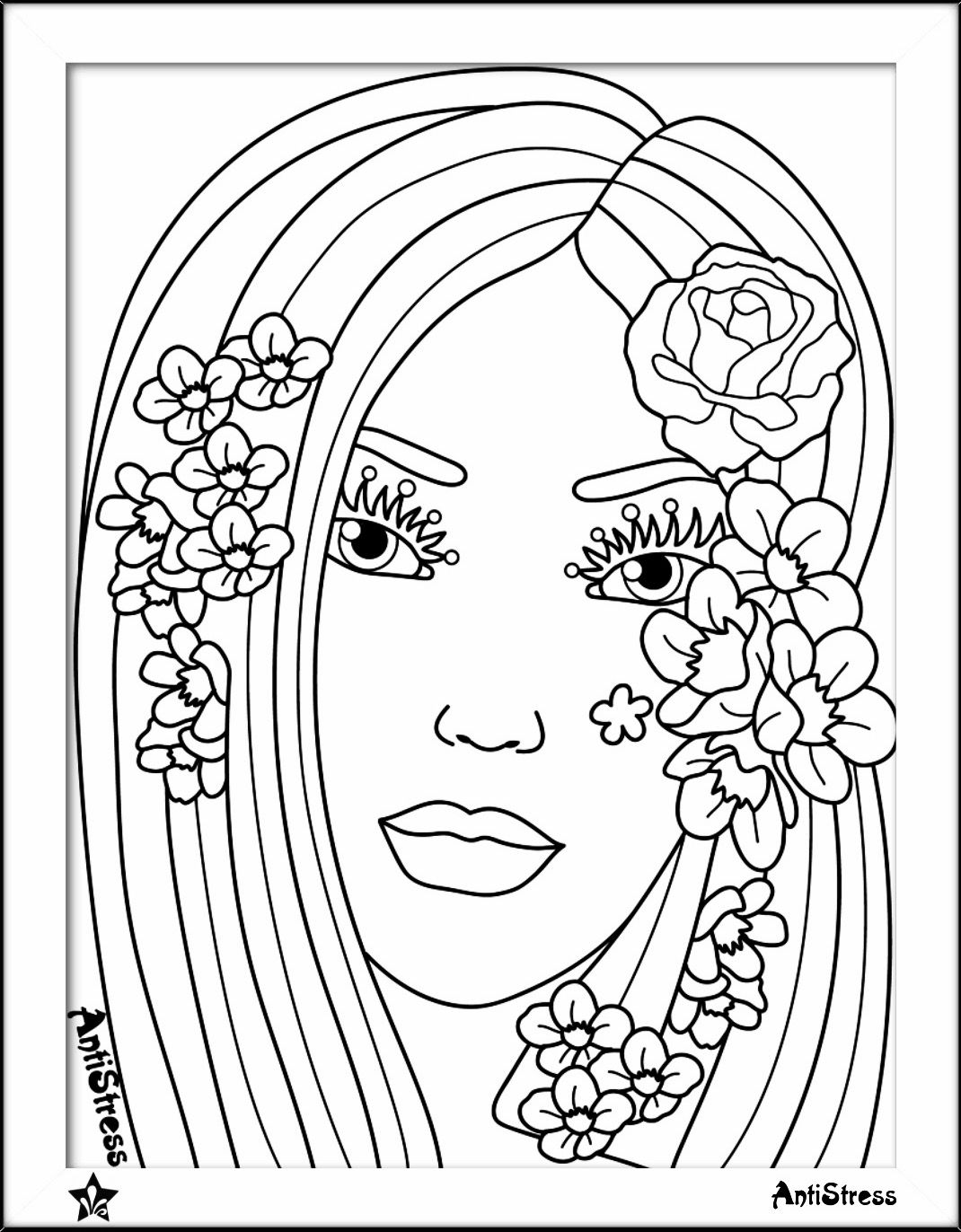 blank coloring pages get this kids39 printable blank coloring pages lc75f pages blank coloring