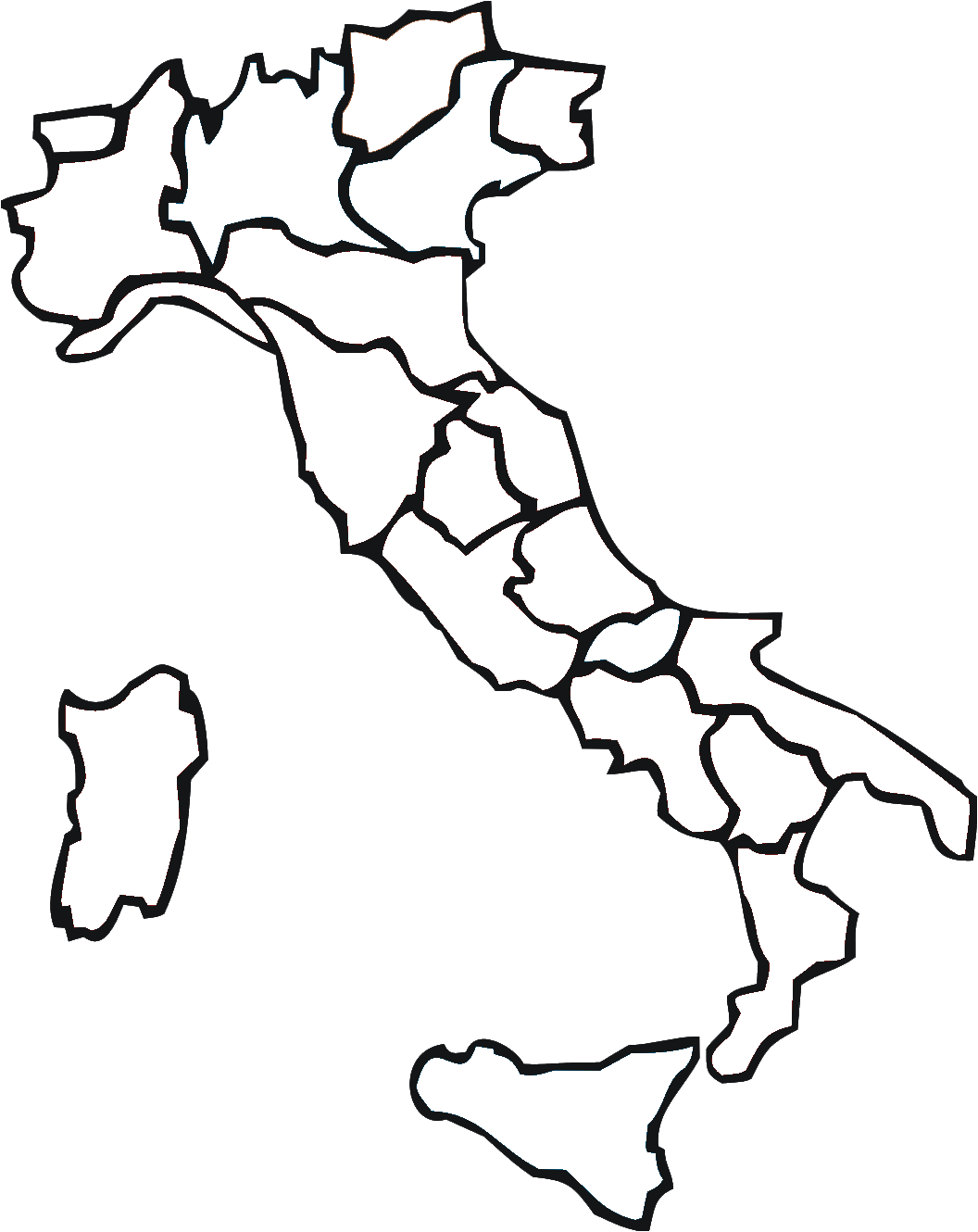 blank italian flag flag coloring pages france coloring pages ideas italian flag blank