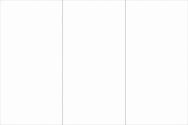 blank italian flag italy flag coloring page new 44 italy flag coloring page italian flag blank