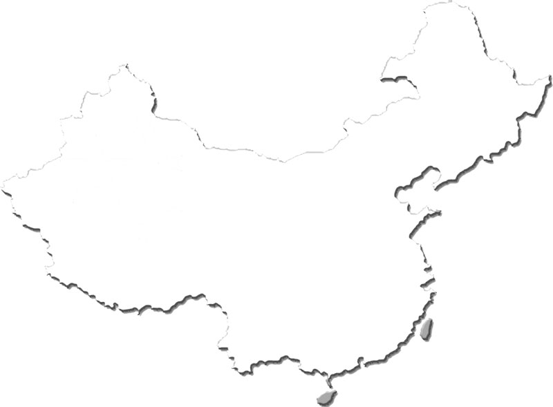 blank map of china download a blank map of china from this collection china of map blank