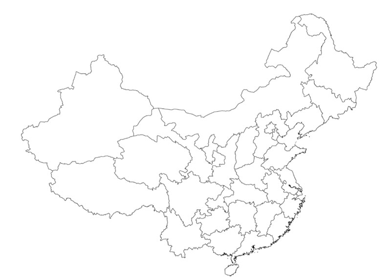 blank map of china download a blank map of china from this collection map of blank china